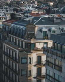 San-Sebastian-rooftop